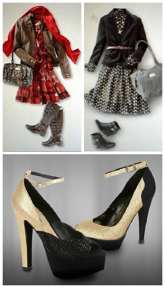SearsStyle-fashion