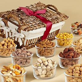 Sharis-Berries-Deluxe-Snack-Attack-gift-basket