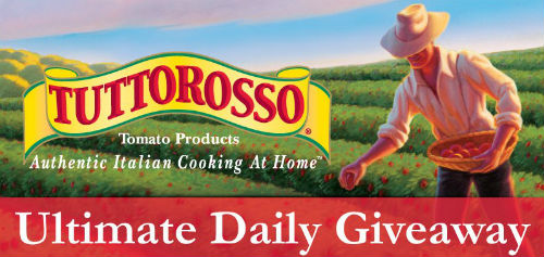 Tuttorosso-Tomatoes-Daily-Giveaway