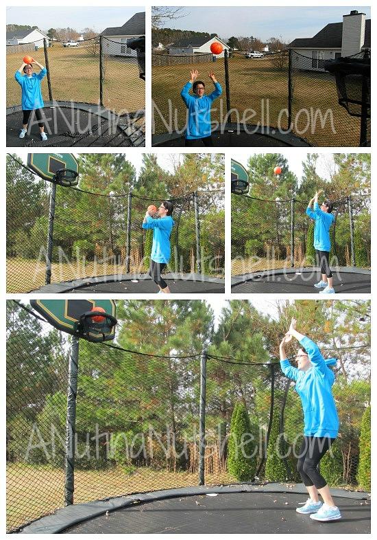 alleyoop-basketball-set-trampolines
