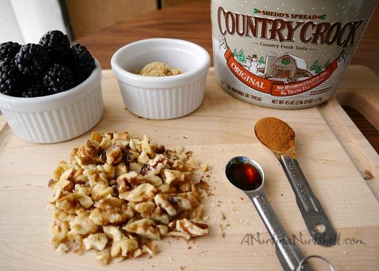 cinnamon-roll-sauce-ingredients