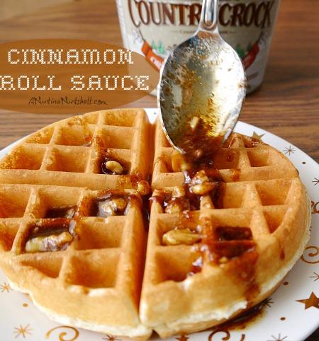cinnamon_roll_sauce