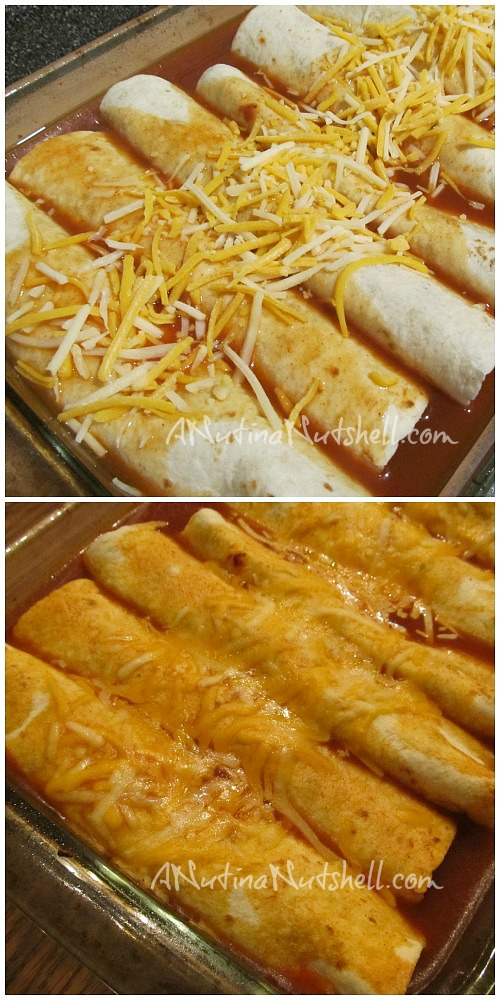 sloppy-enchilada_style-burritos