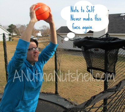 trampoline-basketball-two-hand-dunk