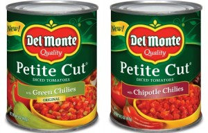 Del Monte_ Petite Cut Diced Tomatoes