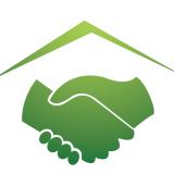 Friend Trusted app logo