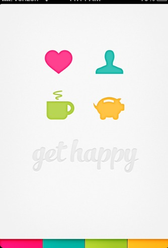 Get-Happy-app-category-icons