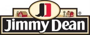 Jimmy Dean logo