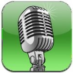 Listen Up Lite app logo