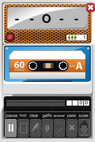 Listen-Up-app-screenshot