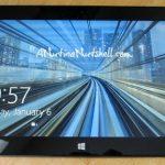 In Spite of Myself, I LOVE the Surface! #WindowsChampions