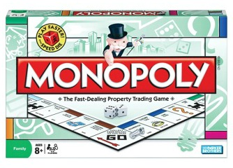 Monopoly_game-box