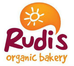 Rudis Organic Bakery Logo