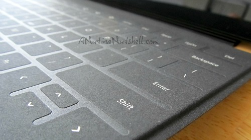Surface-RT-touch-cover-gray