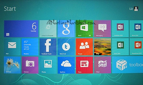 Windows-8-Surface-RT-start-screen