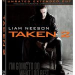 Taken 2 – Should You Let Yourself Be Taken Hostage?