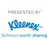 Kleenex-logo