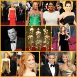 PEOPLE Magazine 2013 Oscars Double Issue + $20 Target Gift Card Giveaway