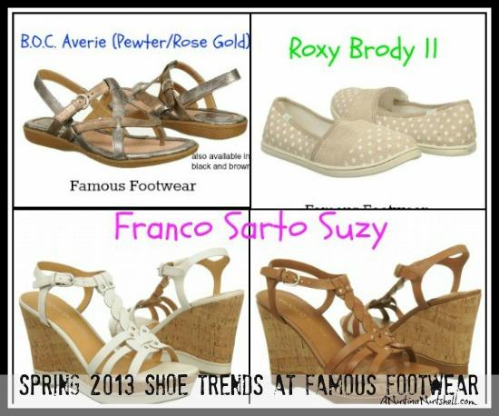 Spring-shoe-trends-2013_Famous Footwear