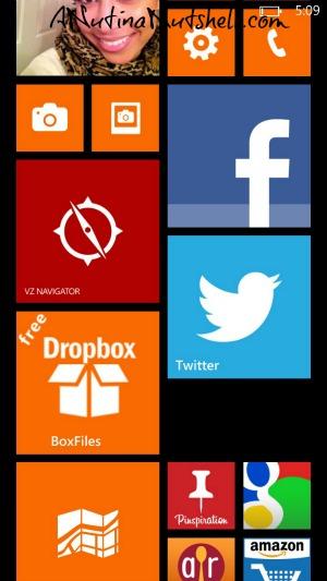 Windows-phone-home-screen-meet-yours
