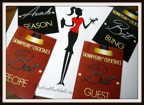 Skinnygirl-Cocktails-party-bling