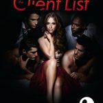 The Client List Season 2 Premieres Tonight! + Giveaway