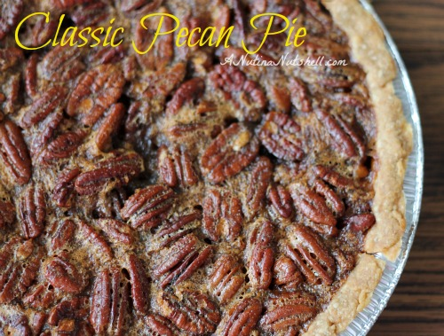 Classic_Pecan_Pie