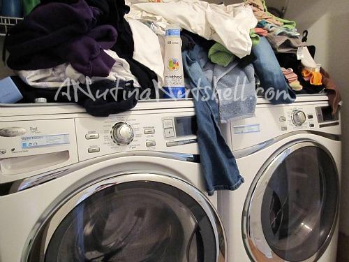 laundry-room-mess