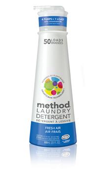 method-laundry-detergent-50-load-fresh-air
