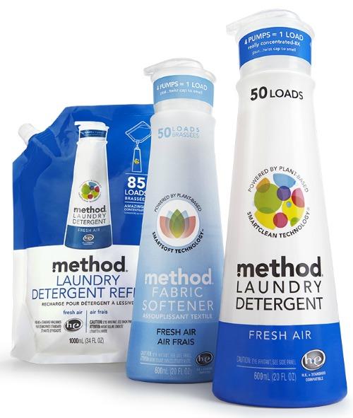method-laundry-detergent