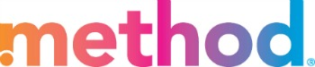 method-logo-350