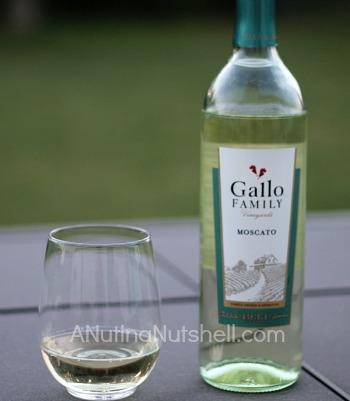 Moscato-Gallo-Family-Vineyards