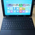 Surface RT 4 Months Later… #WindowsChampions