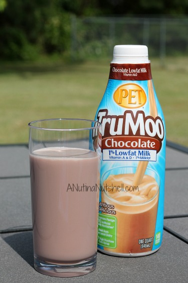TruMoo-chocolate-milk