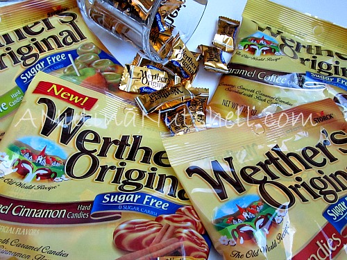 Werthers-Sugar-Free-candy