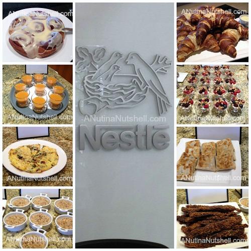 Nestle-kitchens-breakfast-Hotter-Pockets