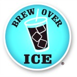 Brew Over Ice Logo 150x150