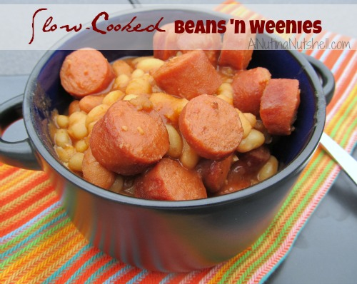 Can Dogs Eat Cooked Navy Beans