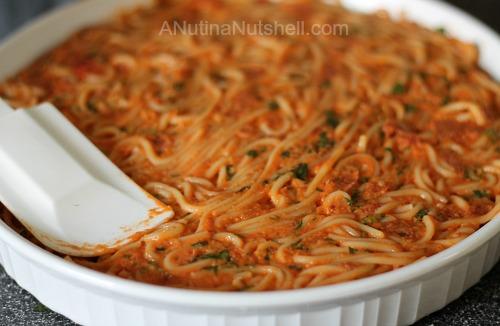 spicy-spaghetti-pie