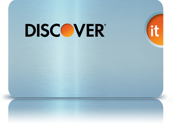 Discover-it-card-art