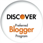 Discover_Blogger Badge