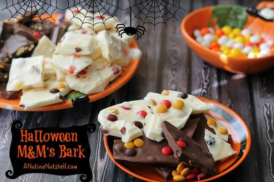 Halloween-MMs-Bark-recipe