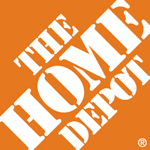 Fire Prevention Month with Home Depot + Giveaway