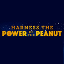 Accept the Gifts That Nature Gives You #PowerofthePeanut