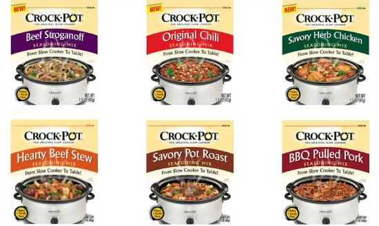 Crock Pot Seasoning Mixes.jpg