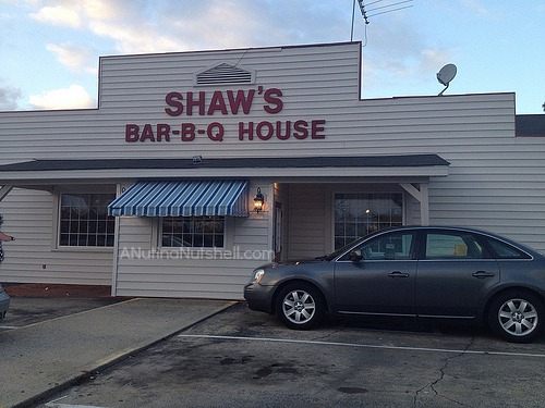 Shaw's Barbecue House.jpg