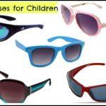 UV Protection for Eyes #UVTips4Travelers