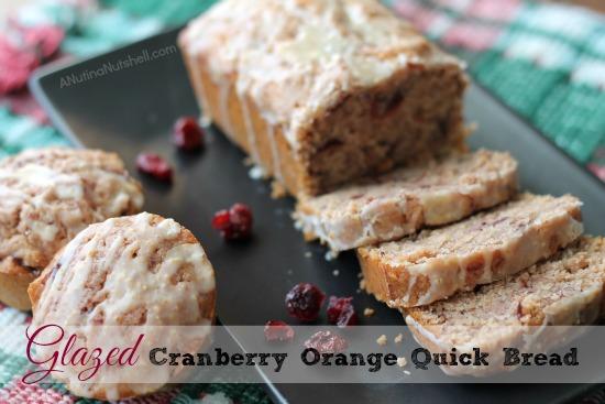 Glazed_Cranberry_Orange_Quick_Bread