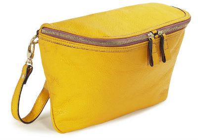 Rabeanco Flavia bag
