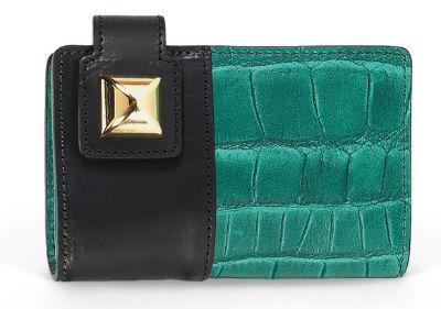 Rabeanco Lucchia wallet